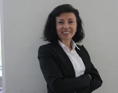 Bursa Uludağ TTO, Çözüm Köprüleri Kuruyor