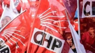 CHP'deki tecavüz skandalı büyüyor! 'Seçim çalışması var' diyerek tecavüz etmiş