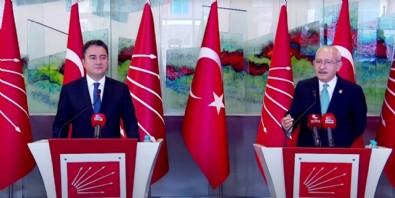 Günaydın Kemal Bey! 'Diyarbakır anneleri haklıdır'