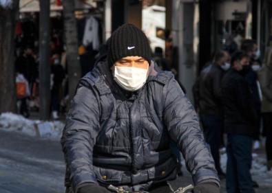 Kış Aylarında Bere Ve Şapka Kullanımına Dikkat