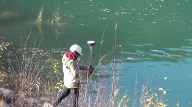 Siirt'teki Barajlarda Doluluk Oranı, Yağışlarla Birlikte Arttı
