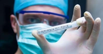 Almanya Aşı Komisyonu, Astrazeneca Aşısını 65 Yaş Ve Üstü Kişilere Tavsiye Etmiyor