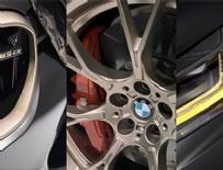 En hızlı BMW M5 tanıtıldı!