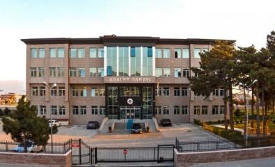 Erzincan Merkezli FETÖ Operasyonu Açıklaması 13 Kişi Gözaltına Alındı