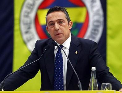 Fenerbahçe onu istiyor! Görüşme başladı!