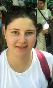 Genç Kızdan 2 Gündür Haber Alınamıyor