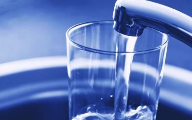 İstanbul'un İki İlçesinde 8 Saatlik Su Kesintisi