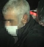 Kırşehir'deki Cinayet Davasında 1 Tahliye