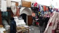 Mardin'de Turizmciler, Aşılardan Umutlu