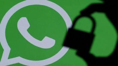 Dijital zorbalığa geçit yok! Türkiye WhatsApp'tan bilgi ve belge talep etti
