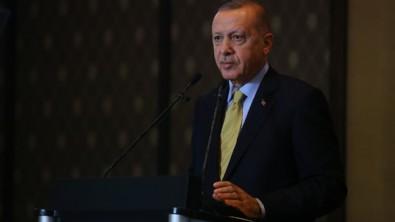 Twitter'da bir anda Başkan Erdoğan'a karşı düzenlenen hakaret etiketinin izi bulundu! Yurtdışındaki FETÖ'cüler başlatmış