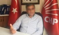CHP'deki tecavüz skandalında yeni ifade! Mağdur kadın yaşadığı dehşeti anlattı!