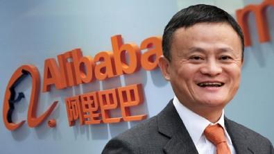 Alibaba'nın kurucusu kayıp!