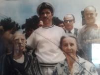 Merhum Cumhurbaşkanı İnönü'nün Kaptanı Hayatını Kaybetti