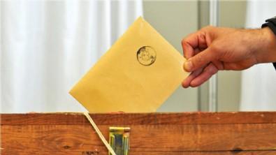 Millet İttifakı'ndan ayrıldılar! Demokrat Parti'den flaş karar