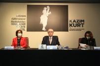 Odunpazarı'nda Yılın İlk Meclis Toplantısı Yapıldı
