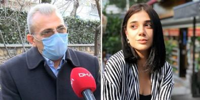 Pınar Gültekin davasında ortalık karıştı! Mahkeme ertelendi...