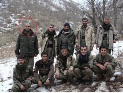 PKK'da son dakika: Kan donduran tecavüz çığlığı!