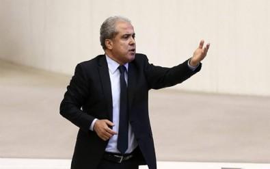Şamil Tayyar'dan çarpıcı uyarı: Böyle bir tehlike var