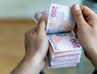 SGK'dan müjde! Kredi desteği verilecek!