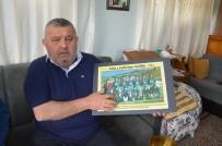 Kula'da Spor Camiasının Acı Günü