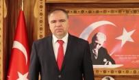 Safranbolu'da İstiklal Marşı İçin Özel Klip
