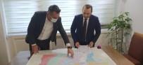Yalova'da 3 Milyonluk Kamu Zararı Olduğu Ortaya Çıktı