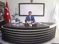 Yerköy Belediyesinden Yüzleri Güldüren Zam