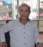 Gürsu Açıklaması 'TMO Her Zaman Piyasada Olmalı'