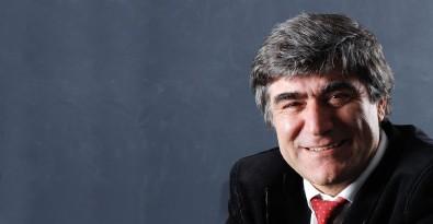 Hrant Dink davasında flaş gelişme: İki sanığa tutuklama kararı