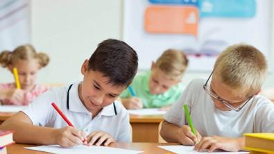 Milli Eğitim Bakanı Ziya Selçuk yüz yüze eğitim tarihini açıkladı! Yarıyıl tatili ne zaman?