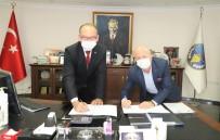 Turgutlu Belediyesinden Sosyal Denge Tazminatlarına Üç Yıl Sonra Zam
