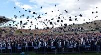 YÖK 2019 Yılına Ait Üniversitelerin Karnesini Açıkladı!