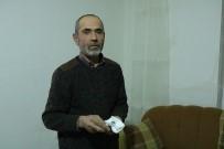 Aleyna Çakır'ın Babası Açıklaması 'Evladınızın Toprağını Cebinize Koyup Kokladınız Mı?'