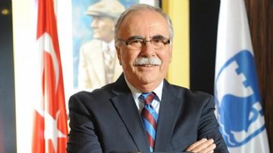 CHP'li Başkan'dan bomba itiraf: İYİ Parti'nin varlığı bizim sayemizdedir