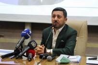 Nevşehir'de 'Başkan Sensin' Uygulaması Başlıyor