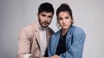 TV8 - İstiklal'de sürpriz evlilik teklifi!