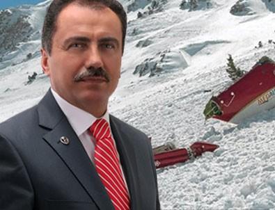 Muhsin Yazıcıoğlu suikastindeki kilit FETÖ'cü sorgulanıyor!