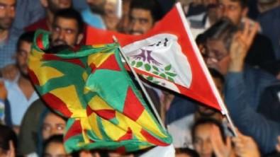 PKK'nın hafıza kartından HDP'li isim çıktı!