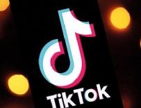 Tiktok'da yola geldi!