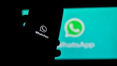 Whatsapp'tan açıklama geldi... Türkiye'yi ayağa kaldıracak detay!