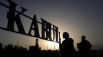 Afganistan'da sular durulmuyor! Taliban'a bombalı saldırı