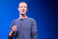 Mark Zuckerberg'den sosyal medya hamlesi!
