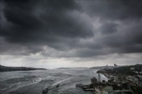 Meteoroloji'den son dakika hava durumu uyarısı! Bulutlar yüklü geliyor...