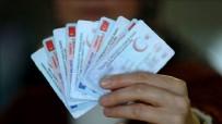 e-Devlet girişinden son dakika haberler: Mahkemesiz değişiklik başvuruları Türkiye.gov.tr'de