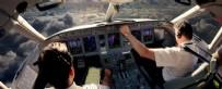 Otele eskort çağırmıştı... Hovarda pilotun pişkin savunması onu kurtarmadı!