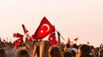 28 EKİM YARIM GÜN MÜ VE OKULLAR TATİL Mİ - 29 Ekim Resmi Tatil Mi? 28 Ekim yarım gün mü ve okullar tatil mi? Cumhuriyet Bayramı tatili kaç gün?