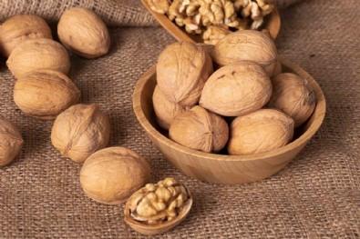 Cevizin faydaları nelerdir? Cevizin içindeki vitaminler nelerdir? Ceviz yemenin faydaları nelerdir?