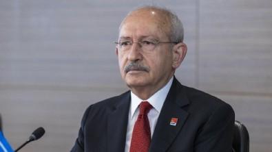 CHP'den FETÖ'ye KHK kalkanı! Tepki çeken buluşmada skandal isimler...