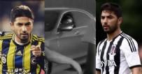 Cinayete karışan eski futbolcu Sezer Öztürk davasında flaş detay!